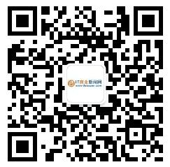 首个地方足协大数据平台在云南建成 国足全面迈进大数据时代