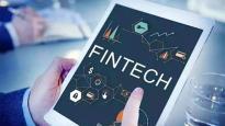 杨望:金融科技未来走向何方?