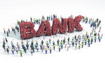 互联网银行业绩整体亮眼 更需重视风险防范