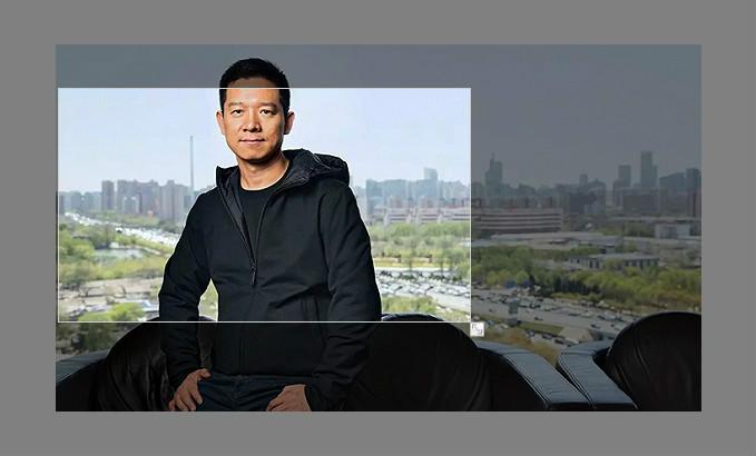 贾跃亭个人欠款超70亿 追诉遥遥无期