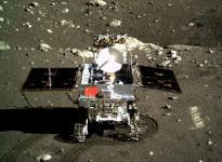 嫦娥四号立大功  中国发布人类首份月球背面幔源物质初步证据