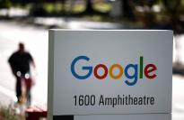"""谷歌暂停与华为部分业务 华为任正非表示""""没问题"""""""