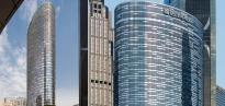 2亿港元入股力世纪 雅居乐造新能源车让人浮想联翩