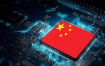 同样面对美国打压  日本之败告诉中国该如何赢得芯片战之胜