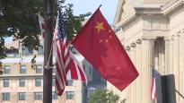 郭树清:美国从中美贸易中得到的好处,相当于从一头牛身上得到多张皮