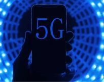 成本高导致5g手机售价贵 芯片专利成难题
