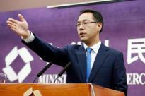 """说到做到!中国推出重镑反击措施:针对外企等建立""""不可靠实体清单制度"""""""