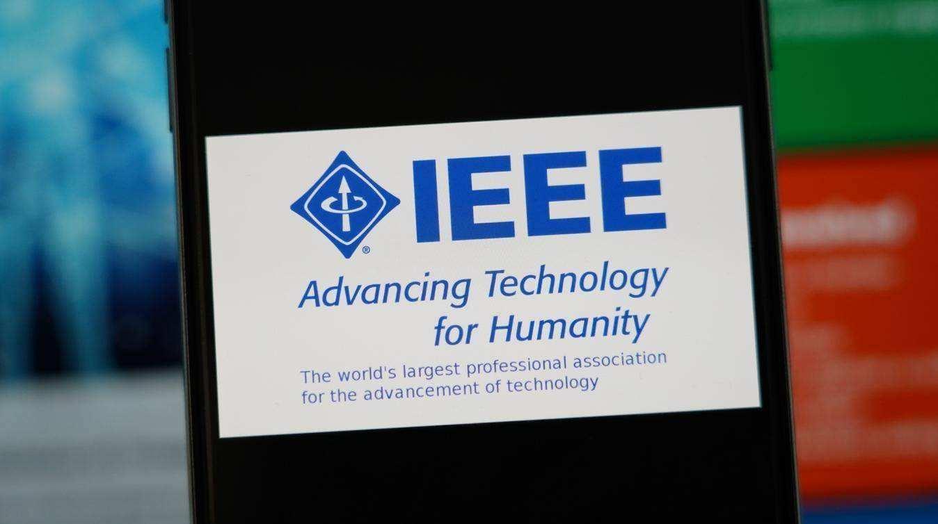 大逆转!IEEE解除对华为员工编辑和同行评审活动的限制