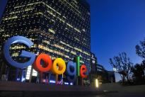 特朗普向硅谷宣战:谷歌和亚马逊接受反垄断调查
