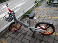 """""""烧钱""""之后 共享单车集体涨价 共享经济何去何从"""