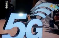 5G概念如火如荼  多家上市公司却表示不涉及5G业务
