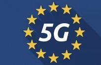 封杀华为中兴 欧洲建5G要多花550亿欧元