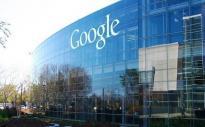 华为推出鸿蒙系统,谷歌怕了!