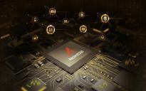 权威告诉您:中国芯片产业发展水平与美差距多大