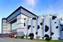 北京冬奥组委无奈 奥运史上最大丑闻将上演!中粮集团蒙牛乳业联合美国企业破坏冬奥大局