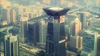 美国法院向中国3家银行行使长臂管辖的前因后果