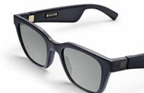 全新Bose智能音频眼镜今日起正式发售 重量仅45克