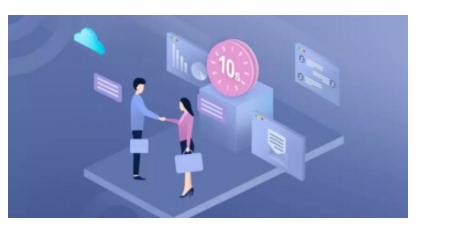 榕树贷款:用技术创新护航 不断提升用户体验