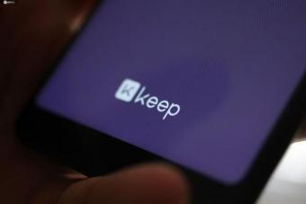 Keep宣布获8000万美元E轮融资 成为运动科技领域首家独角兽