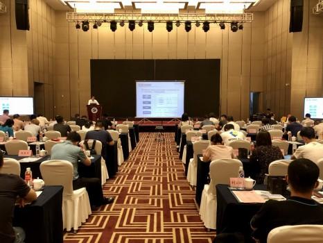 华云数据受邀出席2020江苏省工业互联网区县行活动 用云计算推动制造企业创新发展