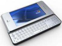 PC游戏装进手机?云游戏就是这么炫