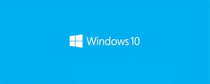 联想携手微软助力 Windows 7 迁移至 Windows 10