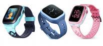 360 9X、米兔4C、小天才Q2横评,教你选择性价比最高的儿童手表