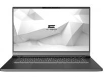 SCHENKER 发布 VIA 15 Pro 笔记本 模具与机械革命Code01 相同