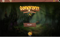微软商店推出限时免费的游戏:《七巧板》目前可免费领取