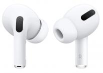 郭明錤:苹果 AirPods 3 外观将改变为类似 AirPods Pro