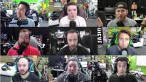 游戏内容版权商业提速 腾讯游戏授权是如何打开市场的?