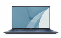 戴尔发布新款灵越 7000 15黑色版本:新增4K OLED 屏 售11999 元