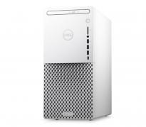 戴尔 XPS 设计师台式机上架:可选 10 核 i9 +RTX 显卡 售13999元