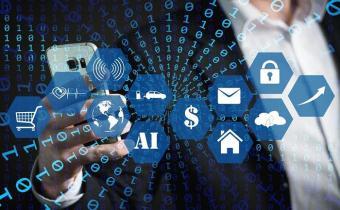 智邦国际集团信息化管理系统:开启集团信息共享共通新时代