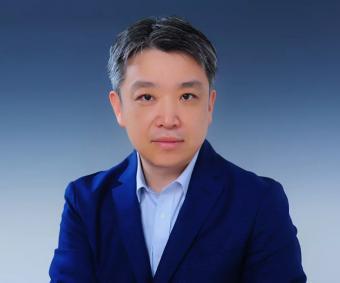 世纪互联蓝云CEO刘启航:云计算将从资源为主走向服务驱动
