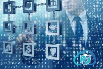 方块云:通过区块链技术建立全新信任桥梁
