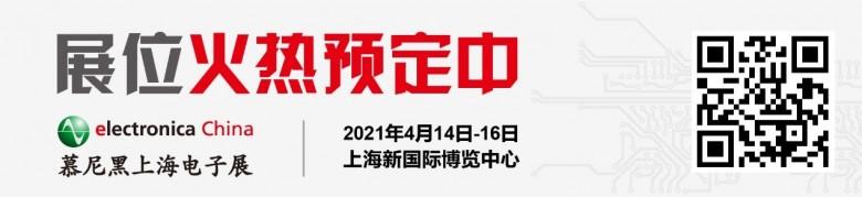 http://www.reviewcode.cn/yanfaguanli/161047.html