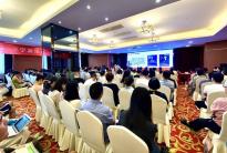 淘宝大学帮扶宁波产业带转型,开展数字新基建人才培养