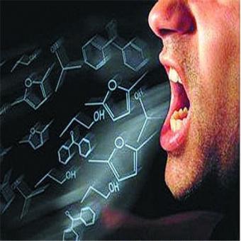 中早新品上市,蜂胶牙膏全方位守护您的健康