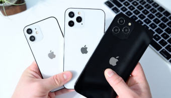 苹果iPhone 12售价曝光:最低起售价与 iPhone 11持平 Pro系列或更高