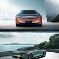 许家印狂砸数百亿!恒大汽车六款新车正式发布亮相:计划明年陆续量产