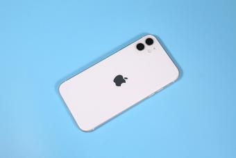 产值三百多亿的iPhone生产线:苹果正迁往印度 但代工商未明确