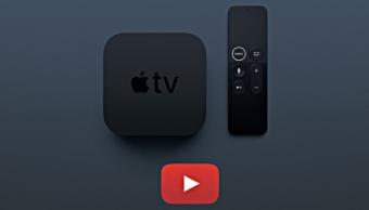 苹果Safari 浏览器终于支持YouTube 4K清晰度播放 增谷歌视频编码格式