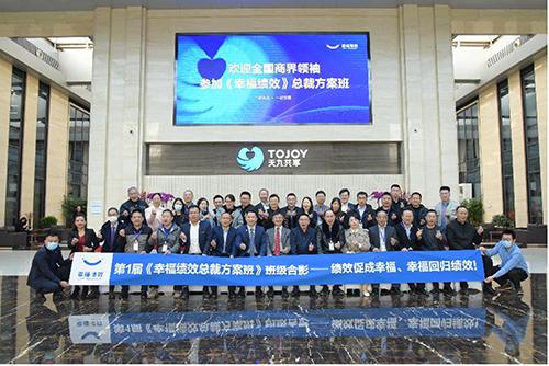 http://www.reviewcode.cn/yunweiguanli/202740.html