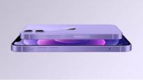 iPhone 13没有屏下指纹解锁上热搜 消息称苹果并不会提高新机售价