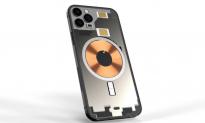 曝苹果iPhone 13/Pro系将采用更大无线充电线圈 为AirPods等反向无线充电