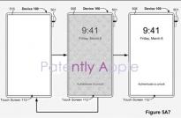 iPhone SE 3曝光:侧面指纹解锁 演示三个状态