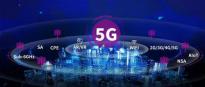高通5G基带Sub-6和毫米波两种标准兼具,二者结合发挥5G价值