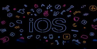 苹果向iPhone用户推送iOS 14.7更新,iPhone SE 2020及以下用户不要更新