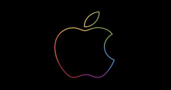 苹果macOS Big Sur 11.5正式发布 修复登录M1 Mac时无法工作错误